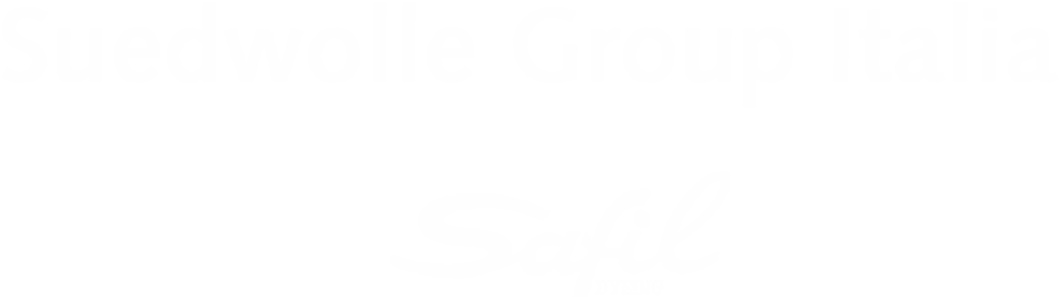 Suedwolle Group Italia