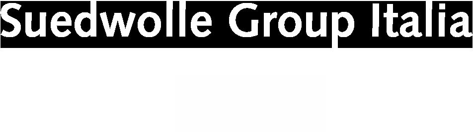 Suedwolle Group Italia
