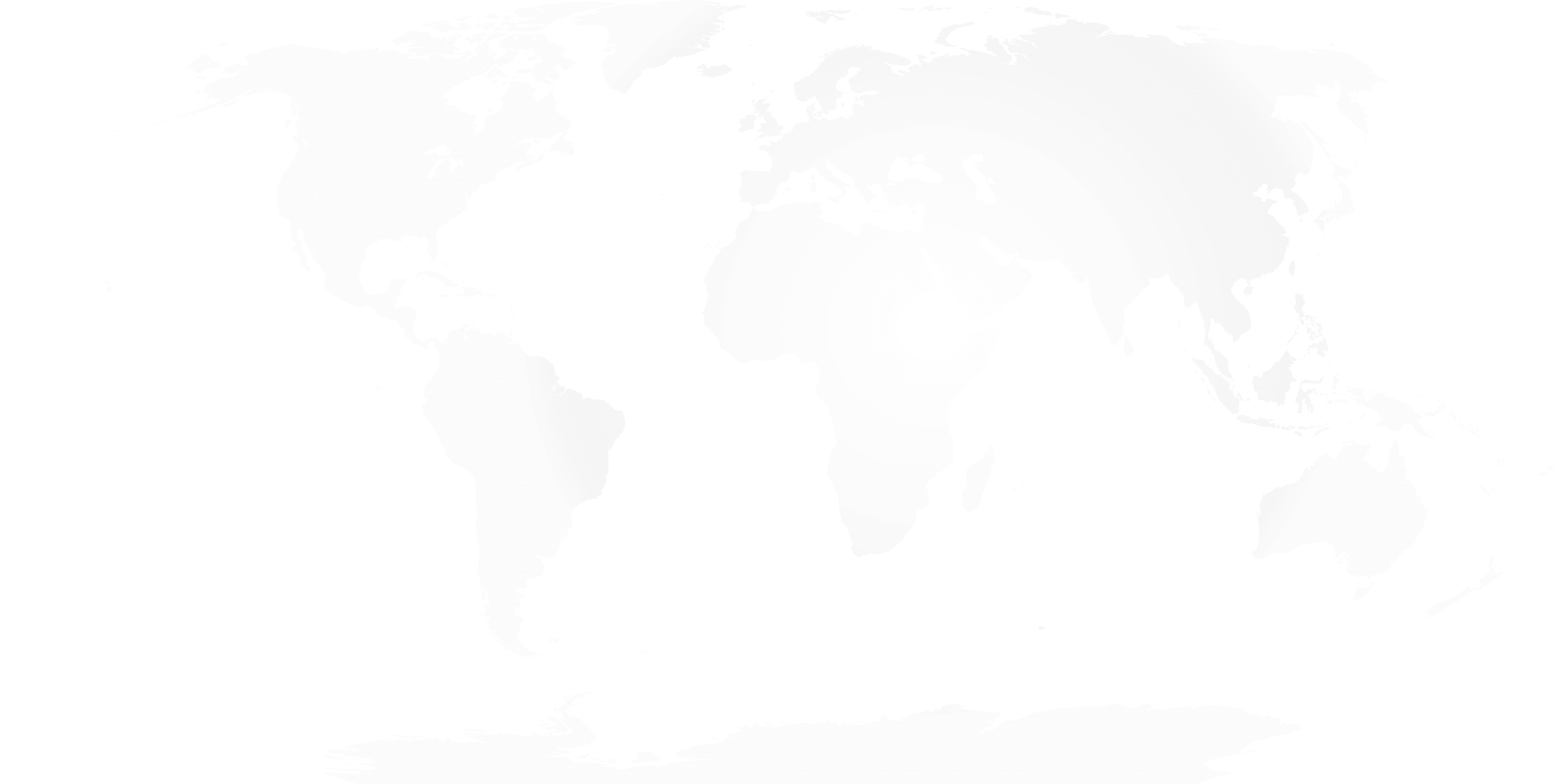 Südwolle – Südwolle Group